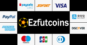 ezfutcoins pay method